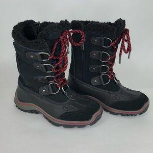Pajar Canada Winter Snow Boots